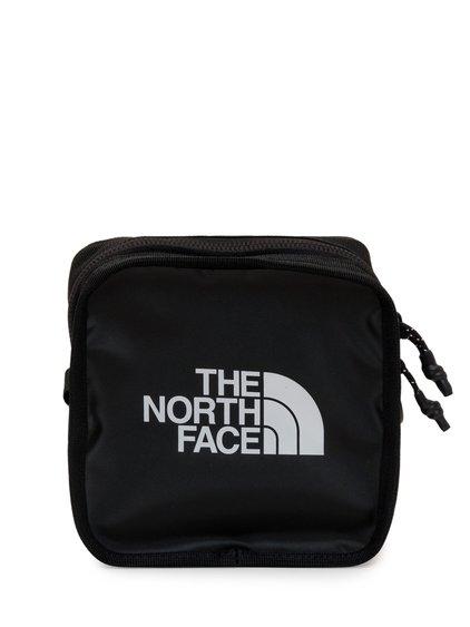 Explore Belt Bag image