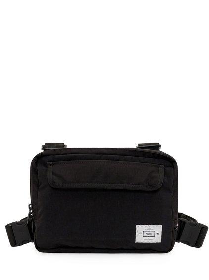 Belt Bag image