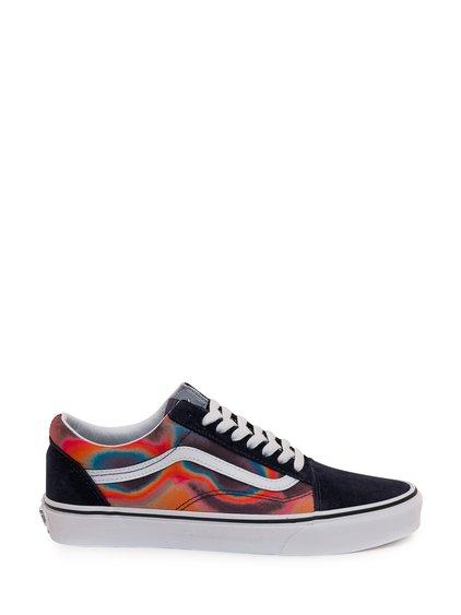 Old Skool Dark Sneakers image