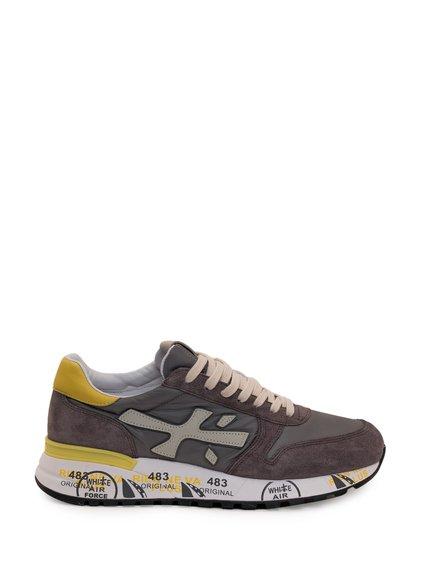 Mick Sneakers image