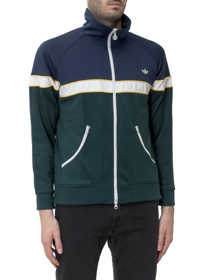 Track Top image