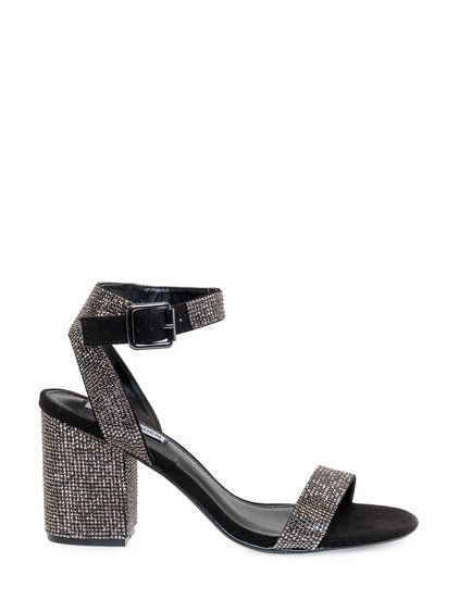 Malia Heels image