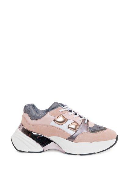 Rubino 3 Sneakers image