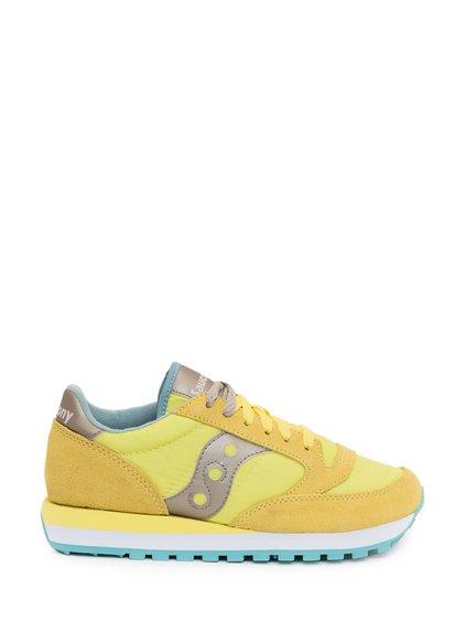 Jazz Original Sneakers image