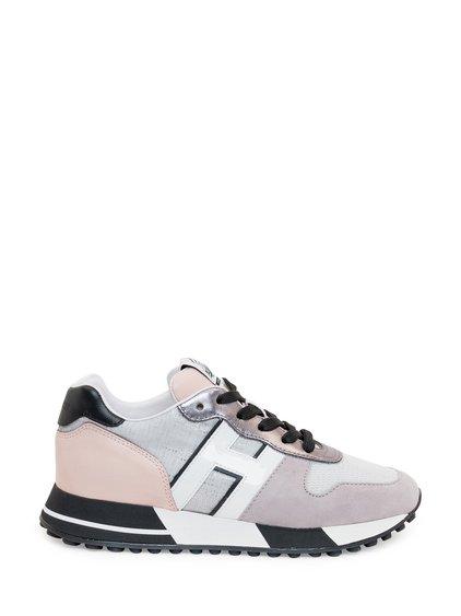 H383 Sneakers image