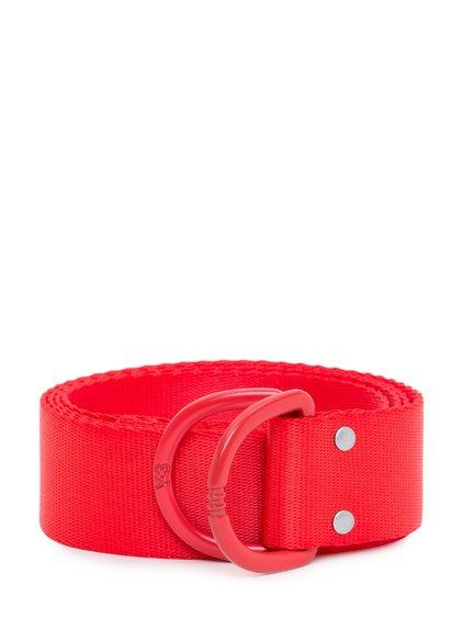 Logoed Belt image
