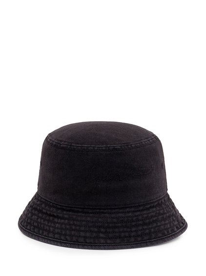 Bucket Hat image