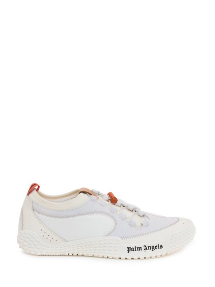 Model 0 Sneakers image