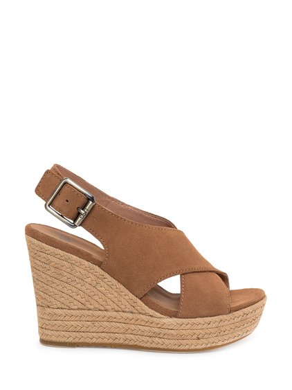 Harlow Sandals image