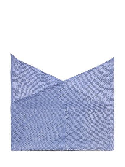 Pleated Scarf image
