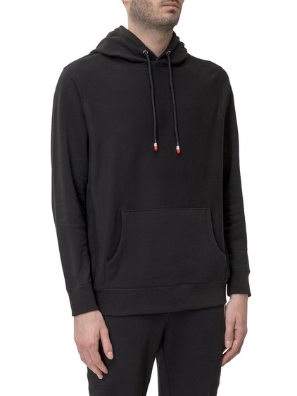 Awake NY Sweatshirt with Print image