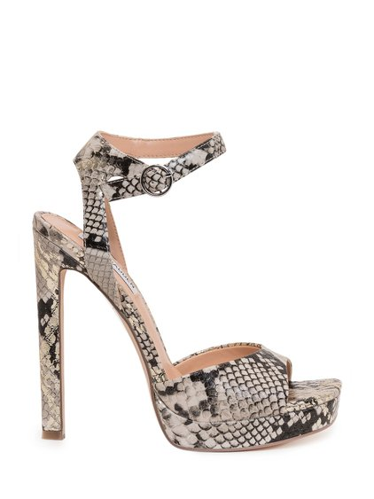 Luv Heel Sandals image