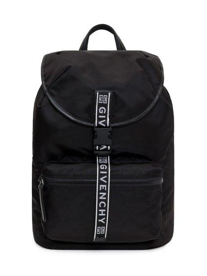 Light 3 Backpack image