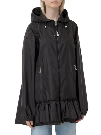 Sarcelle Jacket image