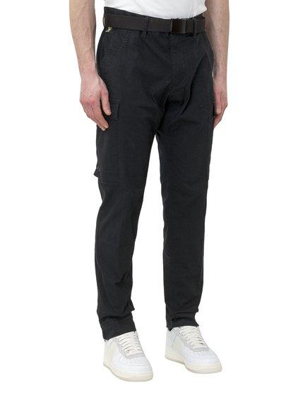 Lewis Hamilton Cargo Pants image