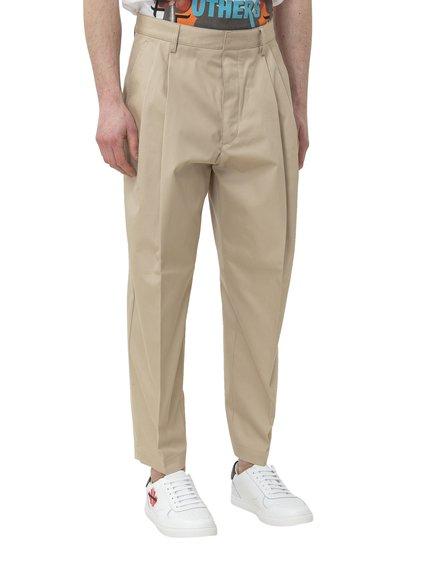 Chino Pants image