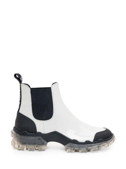 Hanya Boots image
