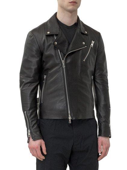Splendid Jacket image