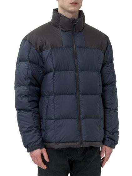 Lhotse Down Jacket image