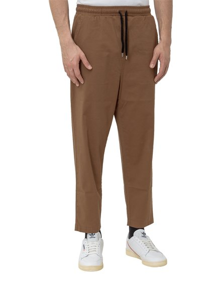 peter Mary Trousers image