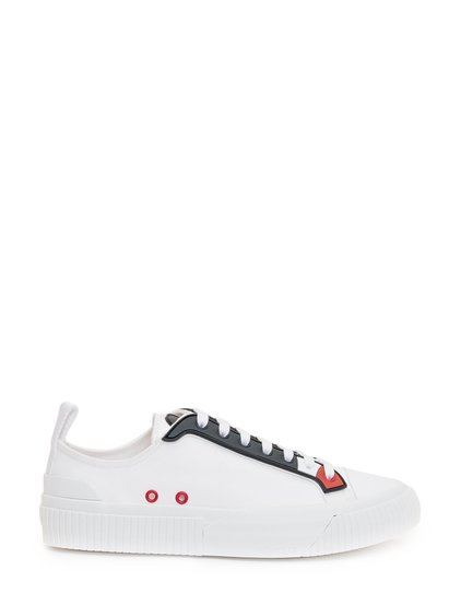 Maxime Sneakers image