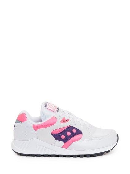 Jazz 4000 Sneakers image
