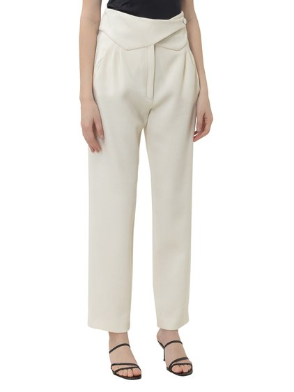 Basque Trousers image