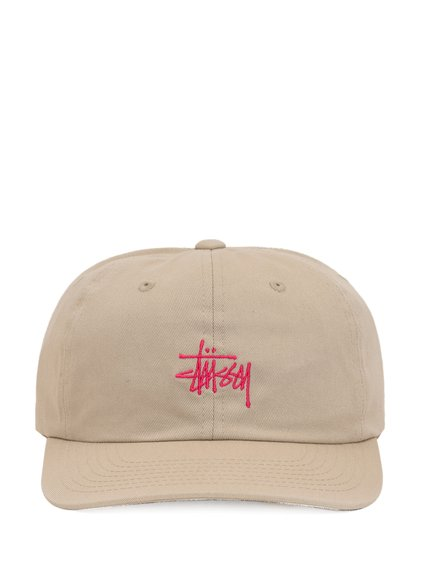 Stock Low Pro Hat image