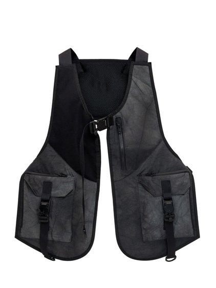 Tech Vest image