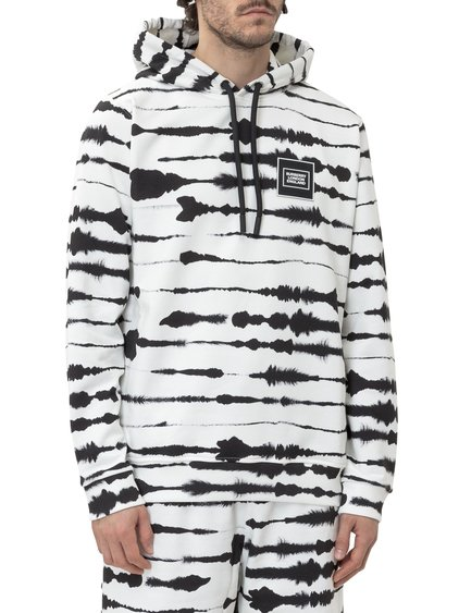 Sweatshirt with Print image