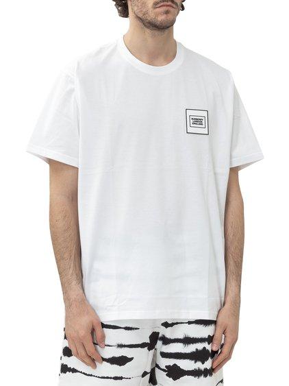 Karlford T-shirt image