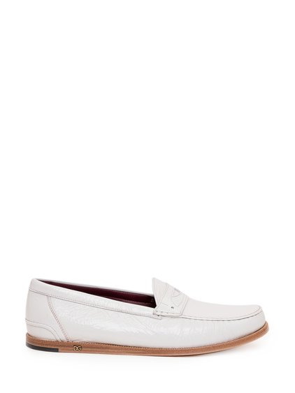 Naplak Loafers image