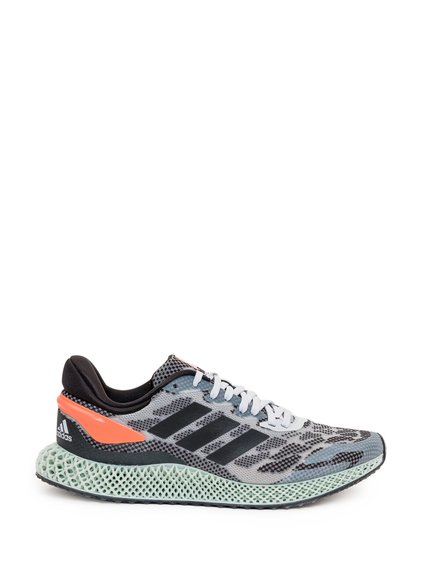 4D Run 1.0 Sneakers image
