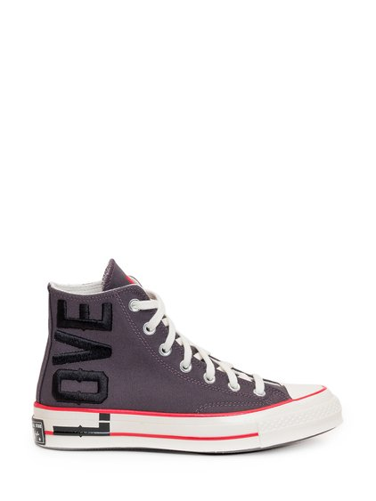 Love Fearlessly Chuck Taylor All Star '70 High Sneakers image