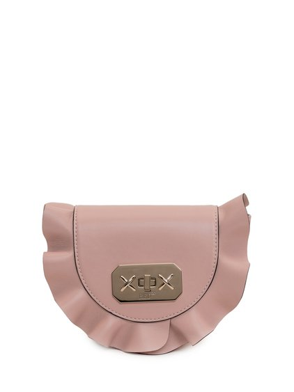 Ruffles Belt Bag image