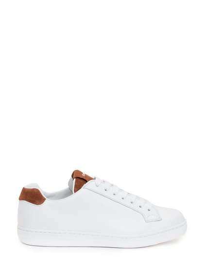 Boland Plus 2 Sneakers image