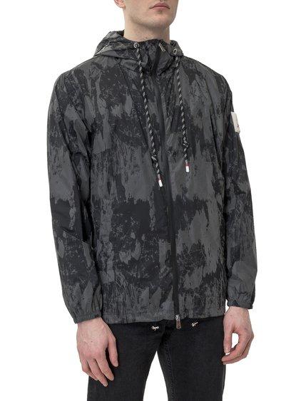 Jacket with Print image