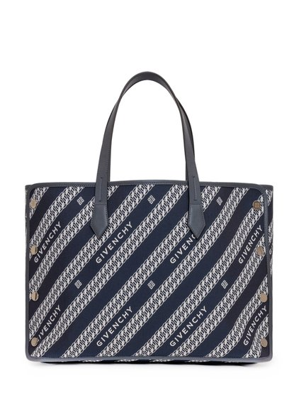 Bond Medium Bag image