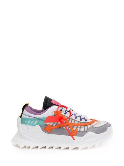 ODSY-1000 Sneakers image