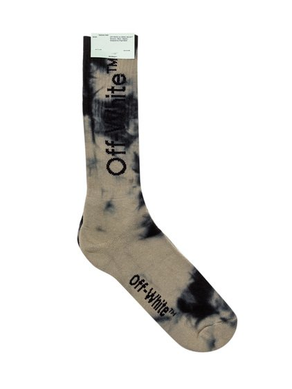 Tye Dye Socks image