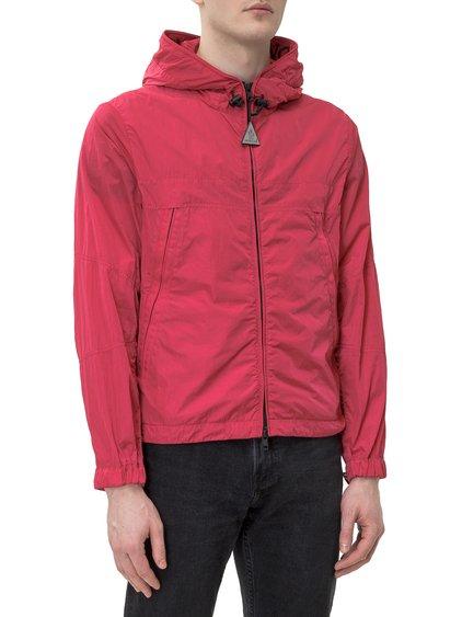 Scie Jacket image