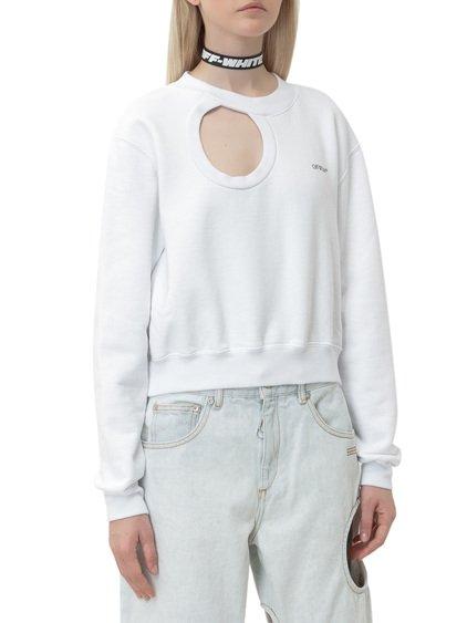 Meteor Sweatshirt image