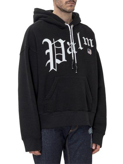 New Gothic Sweatshirt image