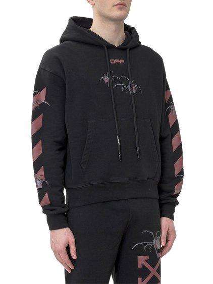 Arachno Arrow Sweatshirt image