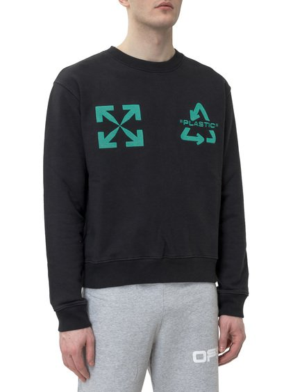 Universal Key Sweatshirt image