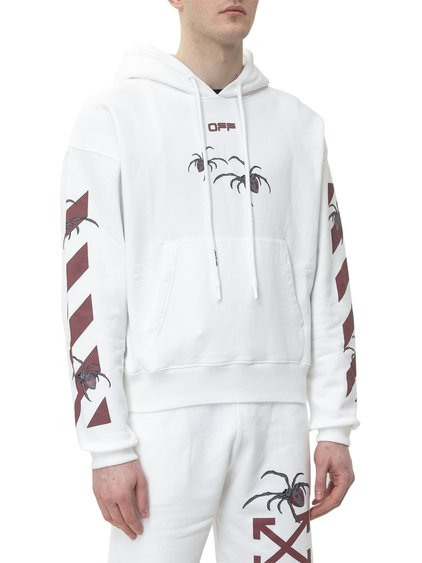 Arachno Arrrow Sweatshirt image