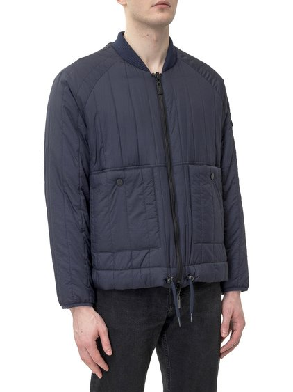 Reversible Jacket image