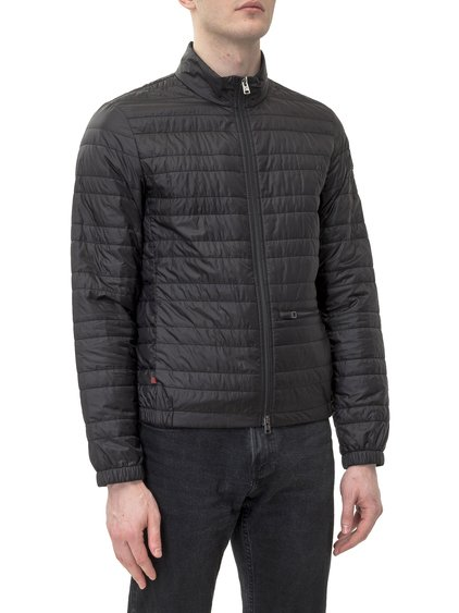Deepsix Jacket image