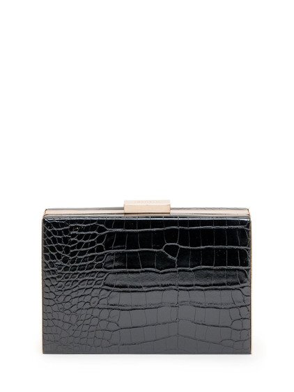 Caterina Clutch image