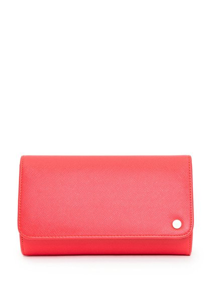 Anabelle Clutch image